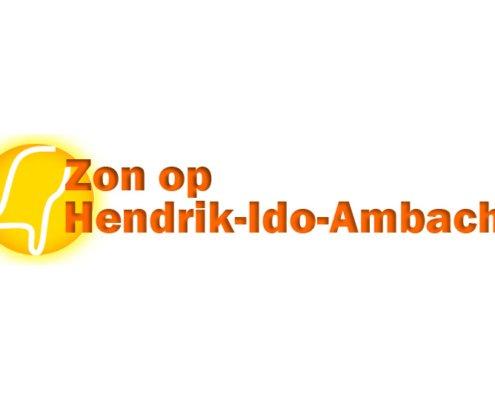 Ga naar de website Zon op Hendrik-Ido-Ambacht
