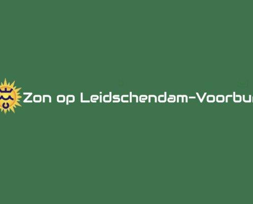 Ga naar de website Zon op Leidschendam-Voorburg