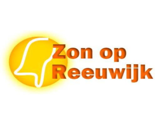 Ga naar de website van Zon op Reeuwijk