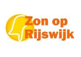 Ga naar de website Zon op Rijswijk