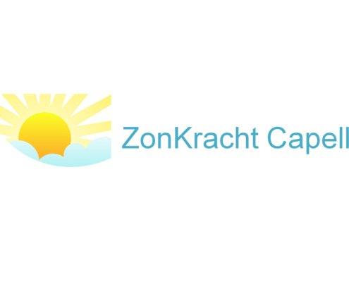 Ga naar de website ZonKracht Capelle