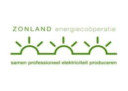 Ga naar de website Zonland Energiecoöperatie