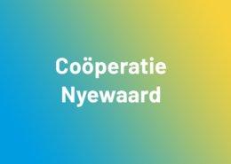 Ga naar de website van Coöperatie Nyewaard