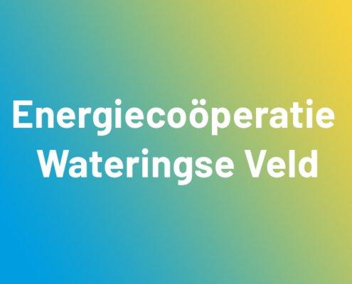 Ga naar de website van Energiecoöperatie Wateringse Veld