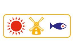 Ga naar de website van het Vlaardings Energie Collectief