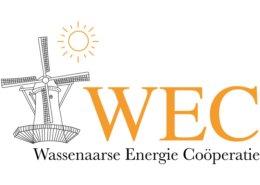 Ga naar de website van Wassenaarse Energie Coöperatie